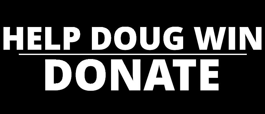 slider-donate